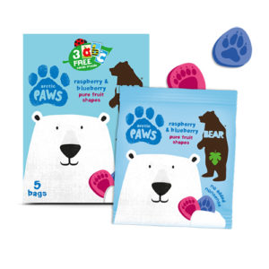 arctic paws multipack